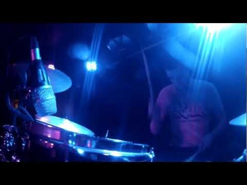 Kerela, Live Forever live on 08.11.12