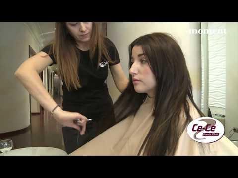 Marzyć o wypadanie włosów u dziecka