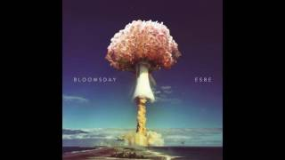 Esbe   Bloomsday (Full Album)