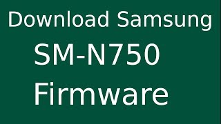 samsung galaxy note 3 neo software update download