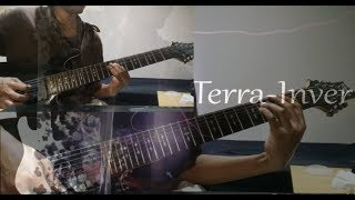 Terra-Inver playthrough