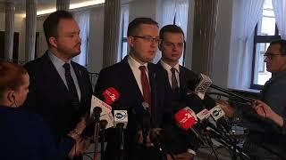 Konfederacja zorganizuje prawybory na kandydata na prezydenta RP!