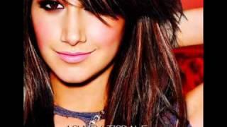 Ashley Tisdale Guilty Pleasure Icon