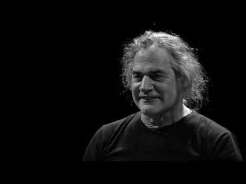video Arte y Parte Capitulo 5 Gonzalo Ilabaca