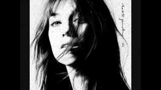 CHARLOTTE GAINSBOURG - Beauty Mark