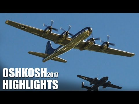 best-of-oshkosh-2017--flite-test