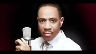Freddie Jackson - Still Waiting