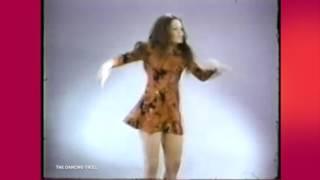 Touch Me - Doors (1969)