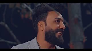 ماهر ادهم - اذوب مثل الشمعة / Mahir Adham - Adhob Mthl Alshamaa تحميل MP3