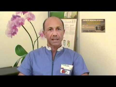 Farmaci per lipertensione prezzo