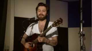 Biffy Clyro perform Many of Horror live session