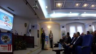 preview picture of video 'KASTAMONU GÜNLERİ OLMAKTAN ÇIKMIŞ...%80 YABANCI'