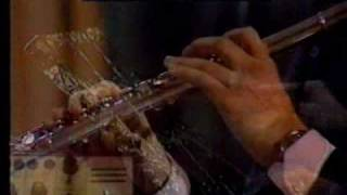Kraftwerk - Tanzmusik (1973)