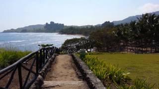 preview picture of video 'Hotel Riu Merengue.Puerto Plata.Dominican republic'
