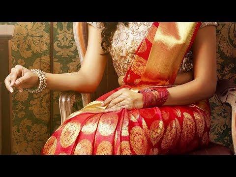 Wedding Pattu Saree Collection 2019 | Bridal Collection | Gorgeous Wedding Bridal Sarees