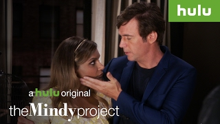 Dating Fails • The Mindy Project on Hulu
