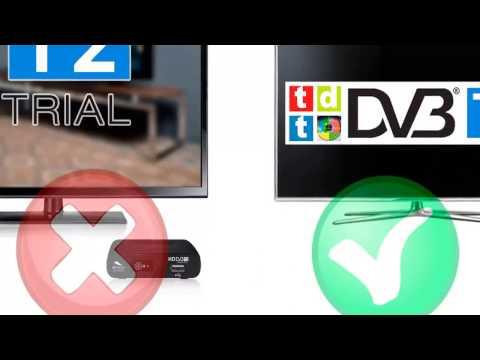 TV sony con decodificador incorporado modulo o ranura CI+