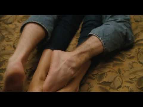 Film del sesso sulla foresta