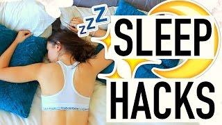 Merasa Susah Tidur? Coba Lakukan 10 Tip Ini!