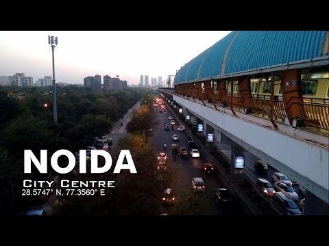 Cel mai bun centru de slăbire din Noida. Cel mai bun program pentru slăbire