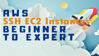 Amazon AWS EC2 Launch Instance - Amazon Web Services Tutorial 2019