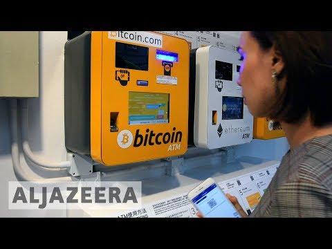 Hogyan kell kereskedni bitcoin a ripple kraken számára