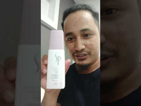 Details about SP wella Professional....