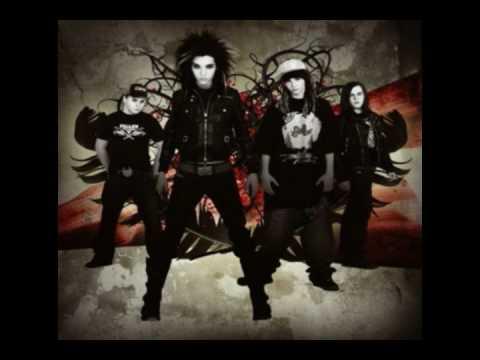 , title : 'Tokio Hotel - Monsoon (HQ videos with lyrics)'