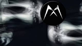 Fade X Lingsir Wengi Remix