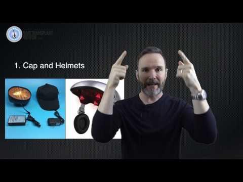 Upang gumawa ng isang mask para sa buhok mula sa itlog