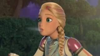 Barbie Uzay Macerası, 19 Ağustos'ta vizyonda!
