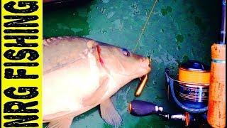 Снасть для рыбалки пуля