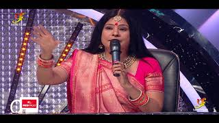 Kumar Sanu - Live Event Show - Amazing Record By Kumar Sanu - Event Show - Full Video