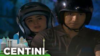 Centini Episode 35 - Part 2