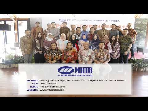 mp4 Insurance Broker Di Indonesia, download Insurance Broker Di Indonesia video klip Insurance Broker Di Indonesia