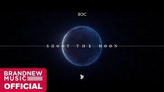 BDC - Shoot The Moon