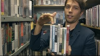 Sean Baker's DVD Picks