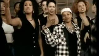 Neneh Cherry - Buddy X