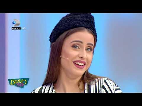 Bravo, ai stil! (04.12.2017) - Sezonul 3, Editia 71, COMPLET HD