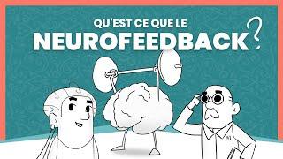 Qu'est ce que le Neurofeedback dynamique NeurOptimal®? Entraînement cérébral pour adultes et enf