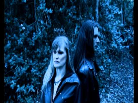 Vampyre Heart - Lost Within The Shadows