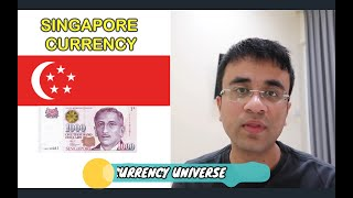THE SINGAPORE DOLLAR RATE IN HINDI - INDIAN RUPEES TODAY - SINGAPORE DOLLAR TO INDIAN MONEY VALUE