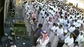 Masjid Ad Diin Mangli Sangat Sejuk Di Dengar