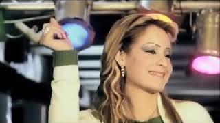 اغاني حصرية سوسن الحسن - يسلملي | Sawsan El Hasan - Yeslamli تحميل MP3