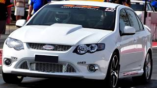Why HDi GT2 440 Ford intercooler is so special? How can it be made so light? Why only a small amount