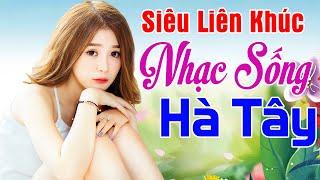 sieu-lien-khuc-nhac-song-ha-tay-remix-2020-nghe-la-thay-tran-day-nang-luong