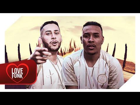 MC Caster MC BDK - Bololô lolo, puxou raspou (Vídeo Clipe Oficial)