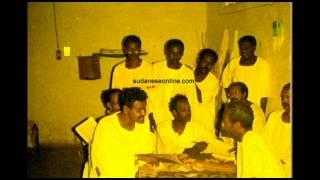 تحميل و مشاهدة مساجينك نغني ونحن في أسرك وترجف وانت في قصرك محمد الأمين MP3