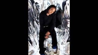 Taio Cruz Feat. J. White - I Just Wanna Know (2011) HD