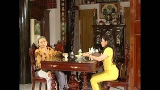 Gieo Gió Gặt Bão - Cải Lương Phật Giáo - Phi Nhung, Quỳnh Hương, Thoại Mỹ